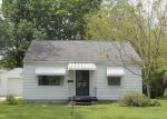 Foreclosed Home in Lansing 48910 HUNTER BLVD - Property ID: 4361621132