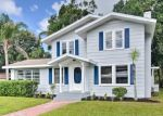 Foreclosed Home in Plant City 33563 N WARNELL ST - Property ID: 4361637794