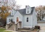 Foreclosed Home in Melrose Park 60164 MARTIN AVE - Property ID: 4361661887