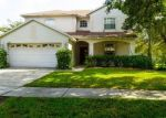 Foreclosed Home in Valrico 33594 GREYSTONE HEIGHTS DR - Property ID: 4361662756