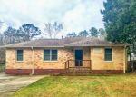Foreclosed Home in Atlanta 30354 SPRINGSIDE DR SE - Property ID: 4361705229