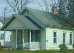 Foreclosed Home in Cedar Springs 49319 N GRANT ST - Property ID: 4361711358