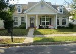 Foreclosed Home in Fairburn 30213 PARK CLOSE - Property ID: 4361732383