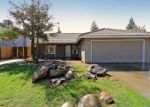 Foreclosed Home in Fresno 93722 N CORNELIA AVE - Property ID: 4361737198