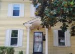 Foreclosed Home in Portsmouth 23704 LANSING AVE - Property ID: 4361765229