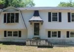 Foreclosed Home in Southwick 01077 FOSTER RD - Property ID: 4361788448