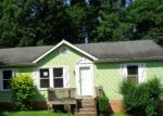 Foreclosed Home in White House 37188 SUNNYHILL TRL - Property ID: 4361847127