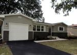Foreclosed Home in Aurora 60505 AUSTIN AVE - Property ID: 4361853258