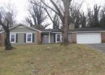Foreclosed Home in Huntsville 35816 ARDMORE DR NW - Property ID: 4361860721