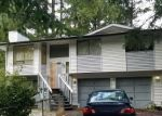 Foreclosed Home in Bremerton 98312 NW HOLLY RD - Property ID: 4361883935
