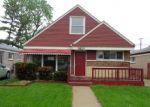 Foreclosed Home in Chicago 60652 W 77TH ST - Property ID: 4361907581