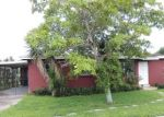 Foreclosed Home in Clewiston 33440 S W C OWEN AVE - Property ID: 4362017964