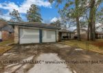 Foreclosed Home in Spring 77373 BIRCHGATE DR - Property ID: 4362040727
