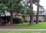 Foreclosed Home in Spring 77373 GUMSPRING LN - Property ID: 4362044218