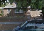 Foreclosed Home in Long Beach 90805 CERRITOS AVE - Property ID: 4362062177