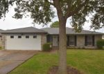 Foreclosed Home in Pasadena 77504 TUSCARORA ST - Property ID: 4362066565