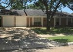 Foreclosed Home in La Porte 77571 COLLINGSWOOD RD - Property ID: 4362126567