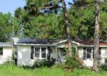 Foreclosed Home in Port Saint Joe 32456 PONDEROSA PINES DR - Property ID: 4362128312