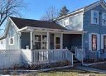 Foreclosed Home in Waukegan 60085 N ASH ST - Property ID: 4362143651
