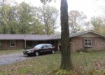 Foreclosed Home in Olympia Fields 60461 WOODLAND DR - Property ID: 4362165998