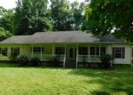 Foreclosed Home in Greensboro 27405 BRAME RD - Property ID: 4362174296