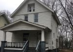 Foreclosed Home in Akron 44320 GRACE AVE - Property ID: 4362196641