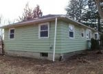 Foreclosed Home in Ithaca 14850 SLATERVILLE RD - Property ID: 4362252254