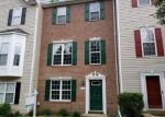 Foreclosed Home in Prince Frederick 20678 CAMBRIDGE PL - Property ID: 4362261459