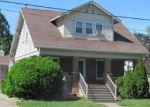 Foreclosed Home in Ionia 48846 E LINCOLN AVE - Property ID: 4362278993
