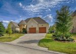 Foreclosed Home in Tomball 77375 WOODED OVERLOOK DR - Property ID: 4362319267