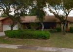 Foreclosed Home in Orlando 32819 TAMARACK DR - Property ID: 4362338995