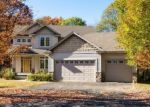 Foreclosed Home in Elk River 55330 WATSON CIR NW - Property ID: 4362395928