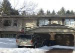 Foreclosed Home in Farmington 55024 GAGE WAY - Property ID: 4362398548