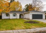 Foreclosed Home in Sandy 84093 E CREEK RD - Property ID: 4362449352