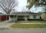 Foreclosed Home in Baytown 77520 S 7TH ST - Property ID: 4362454607