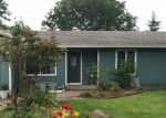 Foreclosed Home in Oregon City 97045 FINNEGANS WAY - Property ID: 4362461166