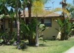 Foreclosed Home in Downey 90240 GALLATIN RD - Property ID: 4362468624