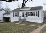 Foreclosed Home in Saint Louis 63134 AVILA DR - Property ID: 4362548778