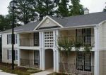 Foreclosed Home in Raleigh 27607 MYRON DR - Property ID: 4362569802