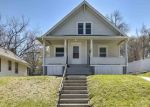 Foreclosed Home in Omaha 68106 MARCY ST - Property ID: 4362580301