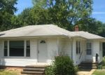 Foreclosed Home in Westlake 44145 CENTER RIDGE RD - Property ID: 4362622345
