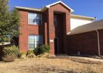 Foreclosed Home in Mckinney 75071 PIEDMONT DR - Property ID: 4362629353