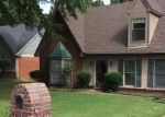 Foreclosed Home in Memphis 38141 OVERVIEW RIDGE CV - Property ID: 4362693748