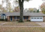 Foreclosed Home in Tyler 75701 E SHERIDAN ST - Property ID: 4362758559