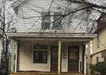 Foreclosed Home in Cincinnati 45227 PEABODY AVE - Property ID: 4362765123