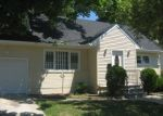 Foreclosed Home in Freeport 11520 PEARSALL AVE - Property ID: 4362821184