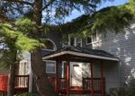 Foreclosed Home in Renton 98055 CEDAR AVE S - Property ID: 4362832135