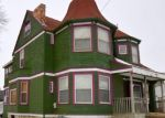 Foreclosed Home in Rockford 61103 HASKELL AVE - Property ID: 4362840911