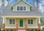 Foreclosed Home in Richmond 23225 STRATFORD RD - Property ID: 4362872433