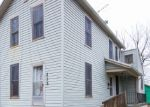 Foreclosed Home in Dayton 45410 DOVER ST - Property ID: 4362881636